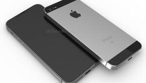 iPhone SE 2 fena geliyor İşte böyle olacak