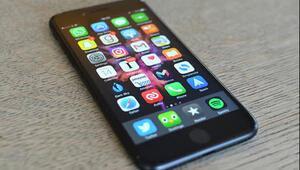 iPhone silinen fotoğraflar nasıl kurtarılır
