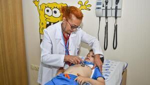 Maltepe Belediyesi 4 ayda 37 bin hastaya ücretsiz sağlık hizmeti sundu