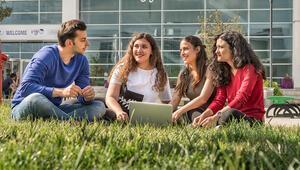 En iyi gençlerde 9 Türk üniversitesi
