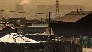 WHO: Nine out of 10 people worldwide breathe polluted air