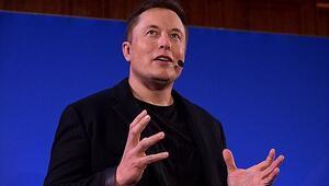 Elon Musk'ın kaba yorumları, bir gecede 2 milyar dolar zarara yol açtı