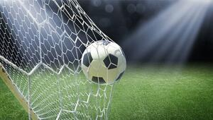 Futbolda alt liglerde kritik gün