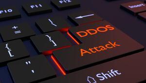 Dünyanın en büyük DDoS pazarı dağıtıldı