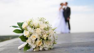 Düğünü kararlaştıranların ilk işi internetten mekân aramak oluyor