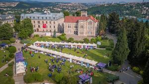 Türkiyenin en iyi girişimleri 6 Mayısta Startup Carnivalda