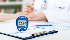 Diyabet oranları neden artıyor
