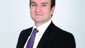HAFTAYA BAKIŞ - QNB Finans Yatırım / Kanlı: Önümüzdeki dönemde piyasaların yönünü ECB belirleyecek