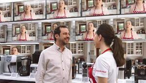 MediaMarkt'tan Anneler Günü'ne özel reklam filmi