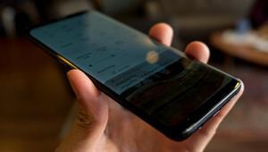 İşte 2018in en çok satan telefonları