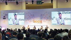 Türkiye'nin enerjisine 'güneşli' çözüm
