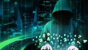 ABDden siber güvenliğe bağımsız komutanlık