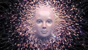 İnsan-robot aşkı gerçek olacak