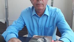 FETÖ kumpasıyla 40 ay cezaevinde kalan müdürün hukuk mücadelesi