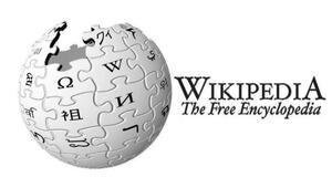 Biz de seni özledik Wiki