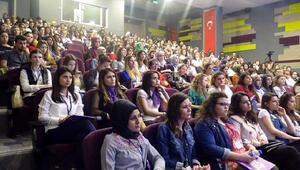 Okul Öncesi ve İlkokul Eğitiminde Farklı Yaklaşımlar Bursada tartışıldı