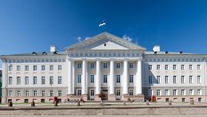 Yeni Avrupa'nın en iyi üniversitesi Estonya'dan