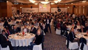 İpekyolu Belediyesi Kısa Film Festivali sona erdi
