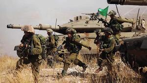 Sert açıklama Savaşa neden olsa bile İranın saldırganlığını sonlandırmaya kararlıyız