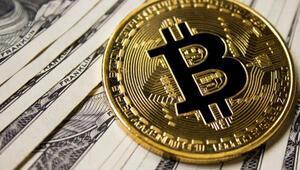 Sakarya Üniversitesi'nde gizlice kripto para üretiyorlarmış