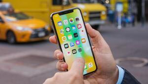 Dünyanın en çok indirilen iPhone uygulaması: Tik Tok