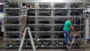 Şok iddia: Üniversitenin bilgisayar ağıyla kripto para madenciliği yapmışlar