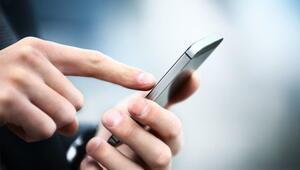 Uluslararası Telefon Çağrıları için Ülke Kodları