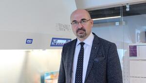 Türk bilim insanlarından kanser ilacı için dev adım