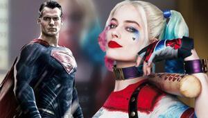 Gelmiş geçmiş en seksi 6 kahraman