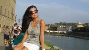 İtalya'nın sanat şehri: Floransa