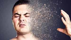 Migrende önemli bir ümit