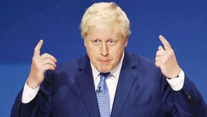 İngiltere: Anlaşmayı bozmayın