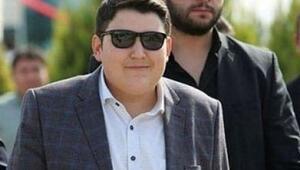 Tosun İstanbulda bulamadı, Kıbrıstan Brezilyaya getirtti