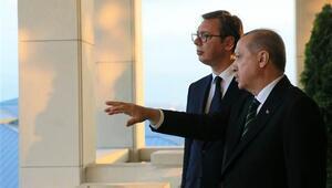 Erdoğan'dan İnceye randevu yanıtı: Partimde kabul ederim