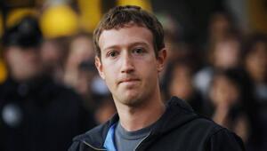 Skandal sonrası Facebookun toparlanması 3 yılı bulacak