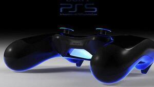 PlayStation 5 ne zaman çıkacak PS5 fiyatı ne kadar