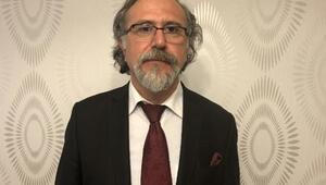 Prof. Dr. Hakan Alagözlü'den yoğurt uyarısı: Endüstriyel yoğurdu kötülemek doğru değildir