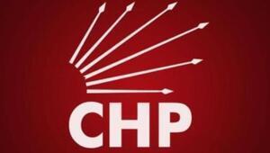 CHP seçim bildirgesi 24 Mayısta açıklanacak