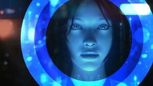 Microsoftun sanal asistani Cortana gürültüde de dinleyebiliyor