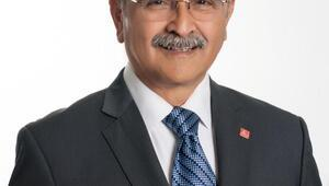 CHP Muğlada 31 kişi milletvekilliği için aday adayı oldu