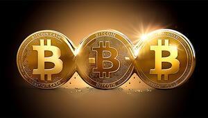 Bu paralar Bitcoine alternatif