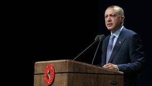 Erdoğandan Ermenistana: Arşivini aç