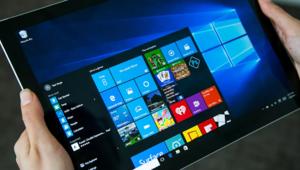 Windows 10 yüklü cihaz sayısı 700 milyonu devirdi
