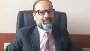 Prof. Dr. Atmaca, WHOnun tanı kılavuzu için çalışmasını tamamladı