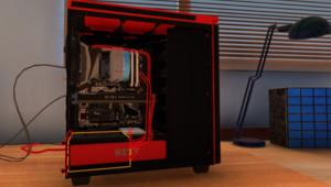 İnceleme: PC Building Simulator