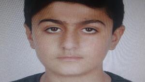 Kardeşiyle kavga eden 13 yaşındaki çocuğu sopayla öldürdü (2)