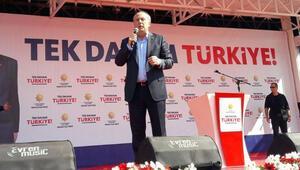 Erdoğan-İnce görüşmesinin tarihi belli oldu