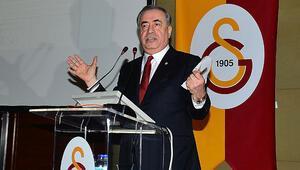 Mustafa Cengiz: İçimde fırtınalar kopuyor