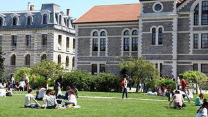 'Gelişen ekonomilerin en iyileri'nde Türkiye'den 22 üniversite