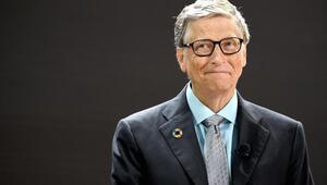 Girişimcilere Bill Gatesten tavsiyeler